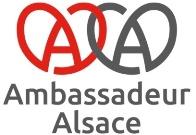 club des ambassadeurs d'alsace